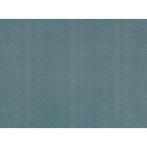 Romo - Carlu - Peking Blue 7833/04