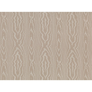 Romo - Astor - Stucco 7834/01