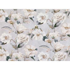 Romo - Japonica - 7845/04 Eucalyptus
