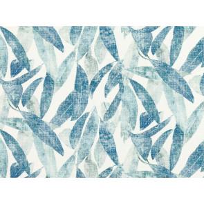 Romo - Arboretum - 7847/02 Cobalt