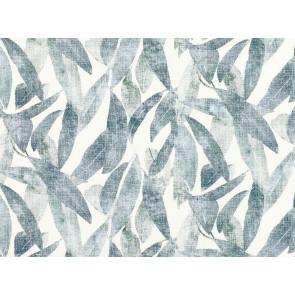 Romo - Arboretum - 7847/04 Tapestry