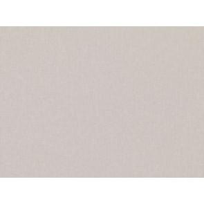 Romo - Alana - 7853/02 Silver