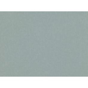 Romo - Alana - 7853/05 French Blue