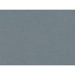 Romo - Alana - 7853/06 Normandy Blue