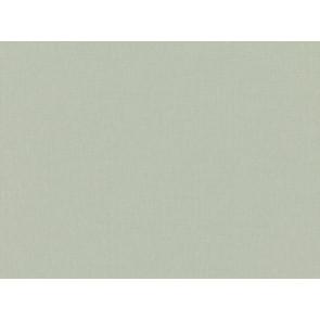 Romo - Alana - 7853/08 Jade