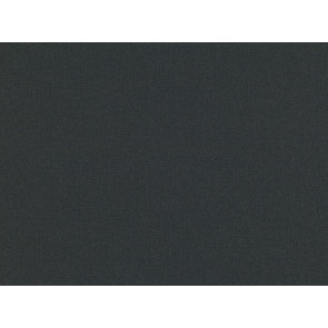 Romo - Osumi - 7862/07 Carbon