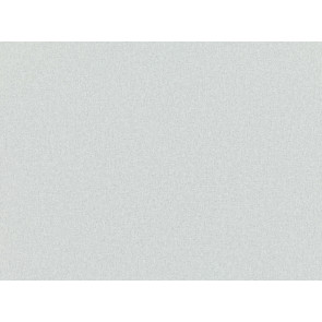 Romo - Osumi - 7862/11 Pigeon