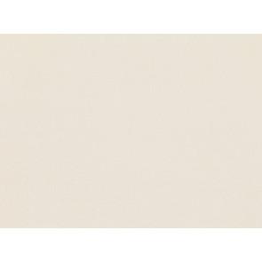 Romo - Miro - 7867/04 Egret