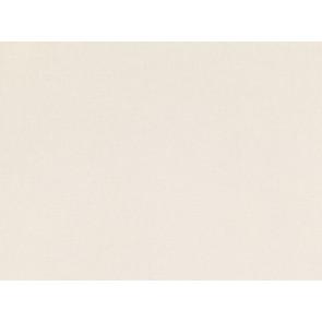 Romo - Miro - 7867/05 Whisper