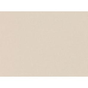 Romo - Miro - 7867/07 Porridge