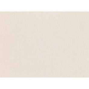 Romo - Miro - 7867/09 Catkin