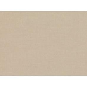 Romo - Miro - 7867/13 Clay