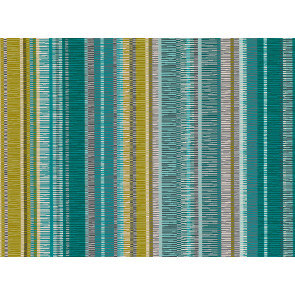 Romo - Chirripo - 7871/05 Indian Green