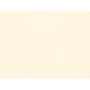 Romo - Celino - 7878/02 Rice Paper