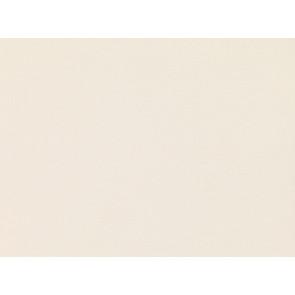 Romo - Celino - 7878/04 Cocoon