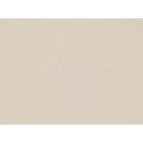 Romo - Celino - 7878/06 Briosca