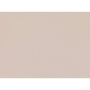 Romo - Celino - 7878/07 Stucco