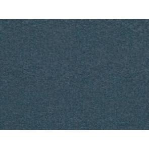 Romo - Alyssa - 7881/11 Tapestry