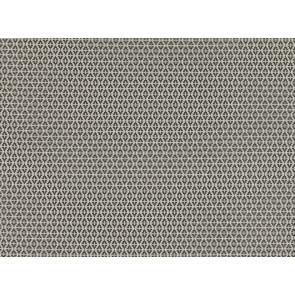 Romo - Ituri - 7888/03 Charcoal