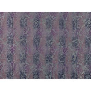 Romo Black Edition - Amritsar - 7658/03 Imperial Purple