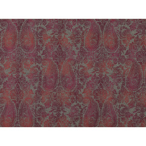Romo Black Edition - Amritsar - 7658/04 Pomegranate