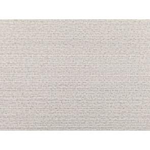 Romo Black Edition - Himara - Silver W901/02