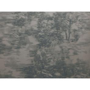 Romo Black Edition - Mitoku - Iridum W919/03
