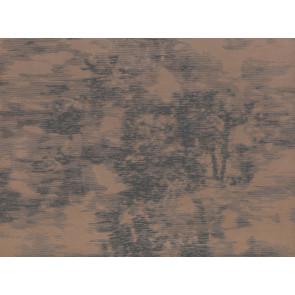 Romo Black Edition - Mitoku - Copper W919/05
