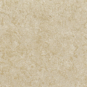 Rubelli - Alabastro Wall 23018-002 Sabbia