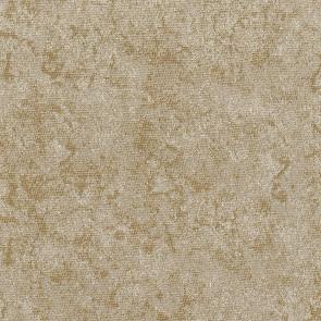Rubelli - Alabastro Wall 23018-003 Argilla