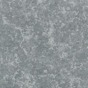 Rubelli - Alabastro Wall 23018-005 Grigio
