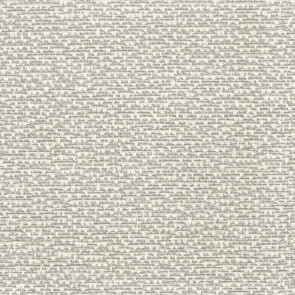 Rubelli - Almoro Wall 23021-002 Argento