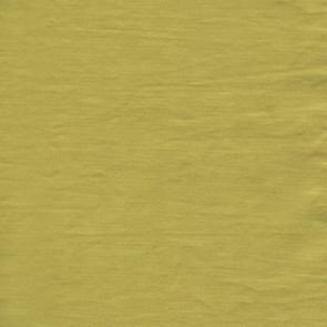 Élitis - Palolem - Un ruisseau d'or SE 101 20