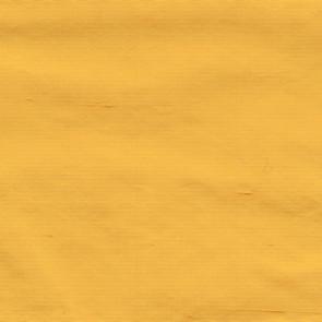 Élitis - Trésors - L'heure défendue SE 110 23