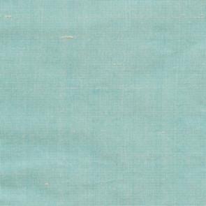 Élitis - Trésors - A tire d'ailes SE 110 61