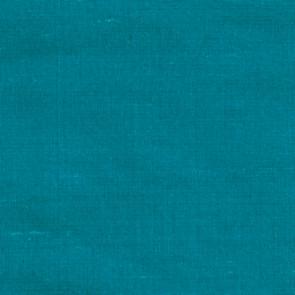 Élitis - Trésors - Entre turquoise et saphir SE 110 65