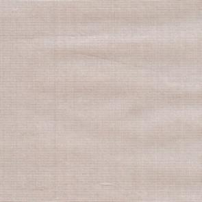Élitis - Trésors - Eloge de la simplicité SE 110 75