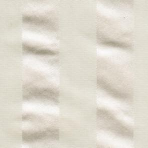 Élitis - Trésors - Une aura bénéfique SE 132 01