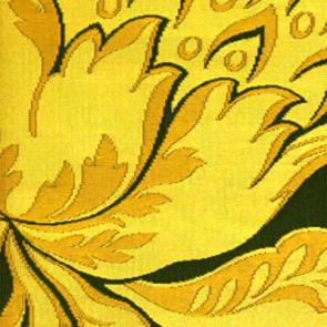 Tassinari & Chatel - Les Ananas - 1501-04 Vert