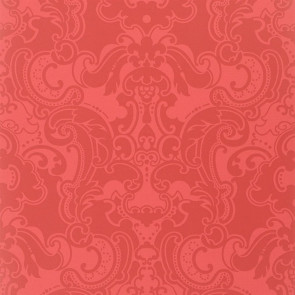 The Royal Collection - Arundale - PQ004/06 Crimson