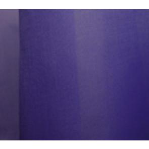 Élitis - Alizé 2 - L'ombre de Matisse TV 501 42