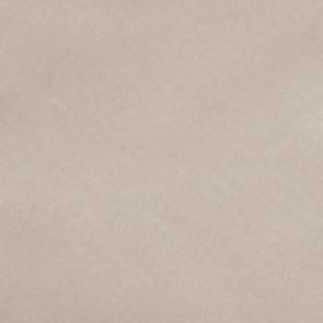 Élitis - Satin cuir - La seule évidence TV 512 05