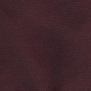 Élitis - Etoile - Tout pourrait commencer TV 530 39