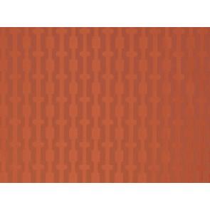 Villa Nova - Abacus - V3114/14 Cinnamon