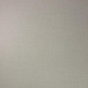 Osborne & Little - Mansard Vinyls - Papilio Vinyl VW5650-08