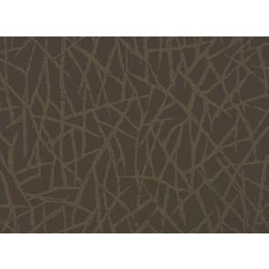 Romo - Coppice - Ash W341/07