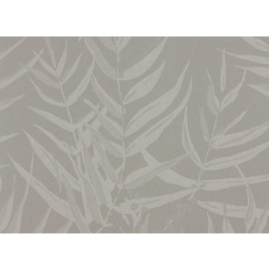 Romo - Casson - Feather Grey W350/02