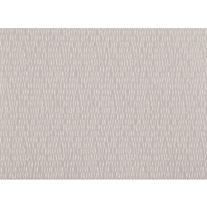Romo - Giotto - Linen W379/03