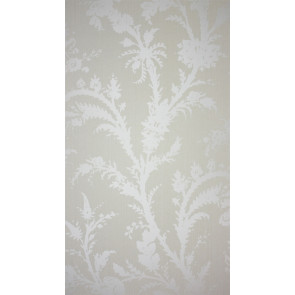 Osborne & Little - O&L Wallpaper Album 5 - Byron W5720-03