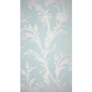 Osborne & Little - O&L Wallpaper Album 5 - Byron W5720-05